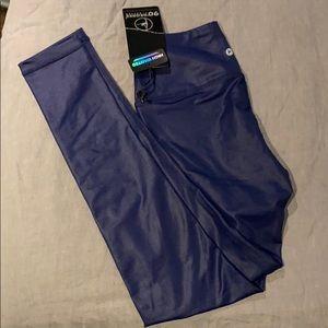 90 degree by Reflex yoga pants